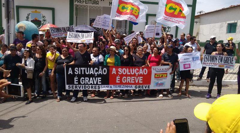 santa_terezinha_protesto-3